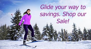 Cross Country Ski Sale Akers Ski Com >> Akers Ski Com