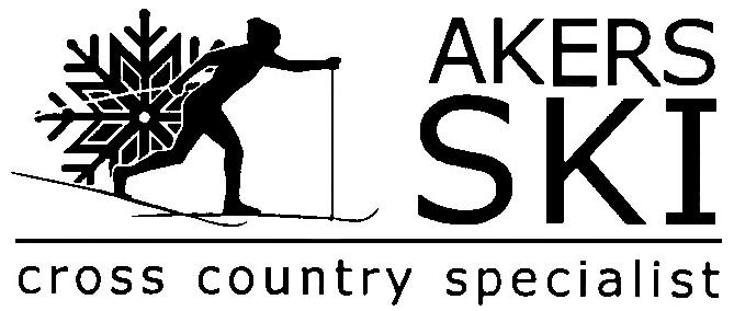 Cross Country Ski Sale Akers Ski Com >> Sale Tour Ski Boots Akers Ski Com